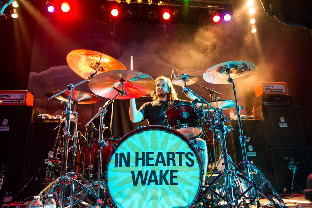 In_Hearts_Wake_Rickshaw_Theatre_Nguyen_Tim-2.jpg