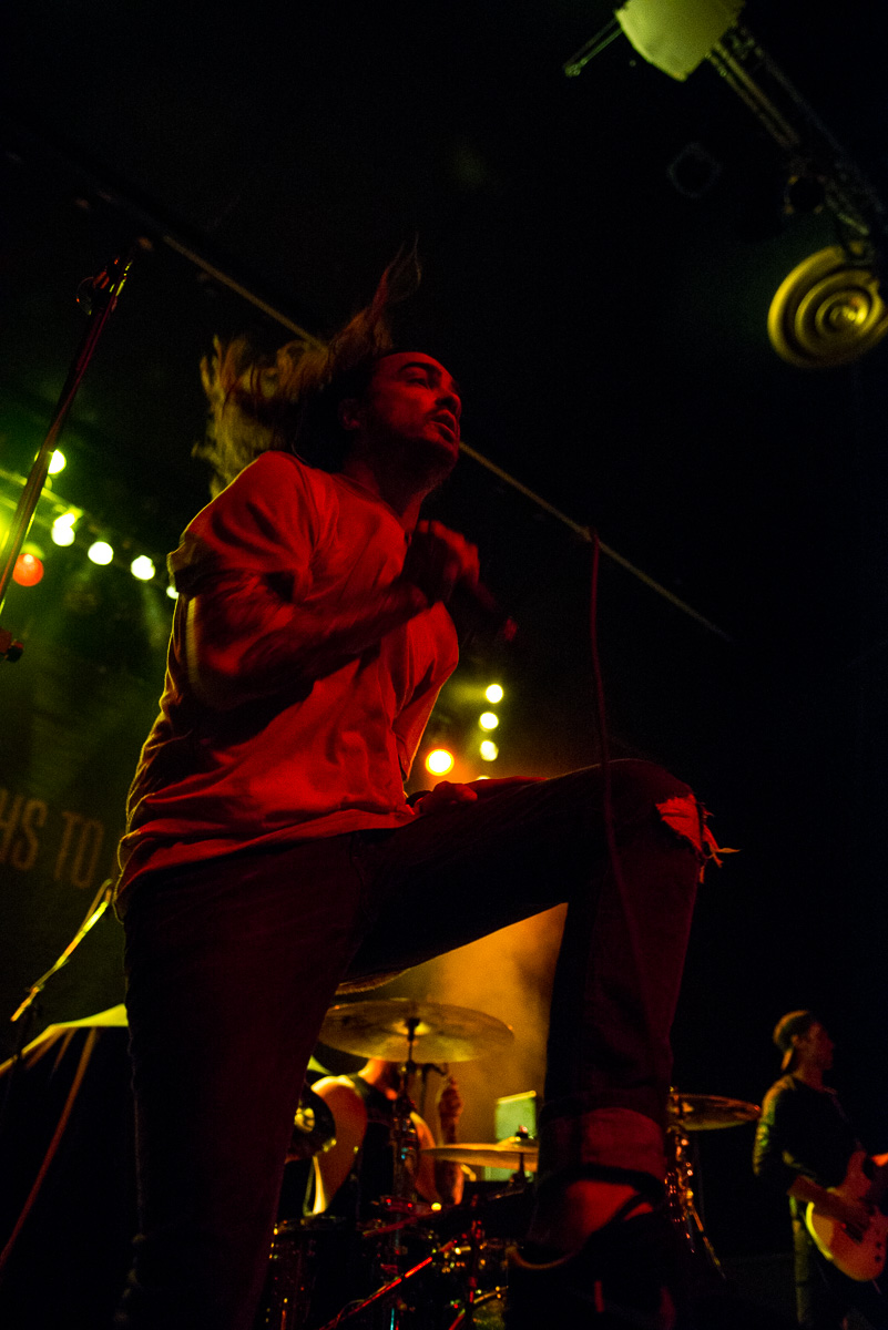 Like_Moths_To_Flames_Rickshaw_Theatre_Nguyen_Tim-2.jpg