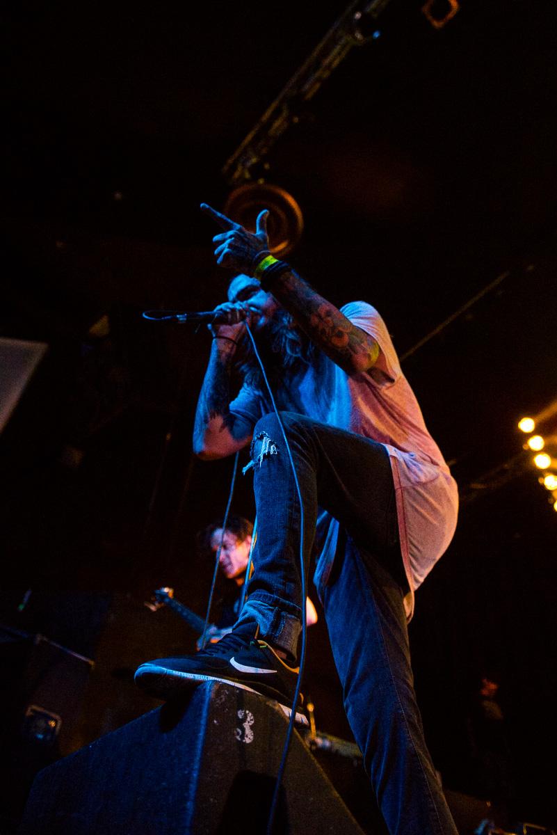 Like_Moths_To_Flames_Rickshaw_Theatre_Nguyen_Tim-16.jpg