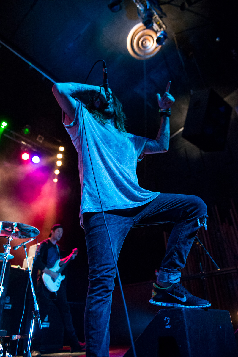 Like_Moths_To_Flames_Rickshaw_Theatre_Nguyen_Tim-22.jpg