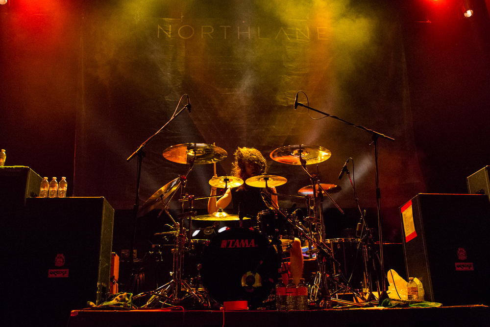 Northlane_Rickshaw_Theatre_Nguyen_Tim-16.jpg