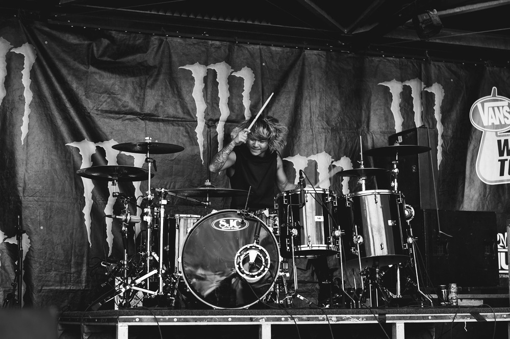 Crossfaith_Auburn_Warped_Tour_Nguyen_Tim-5.jpg