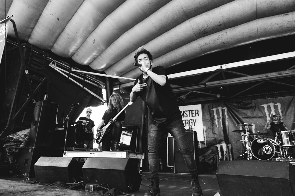 Crossfaith_Auburn_Warped_Tour_Nguyen_Tim-9.jpg