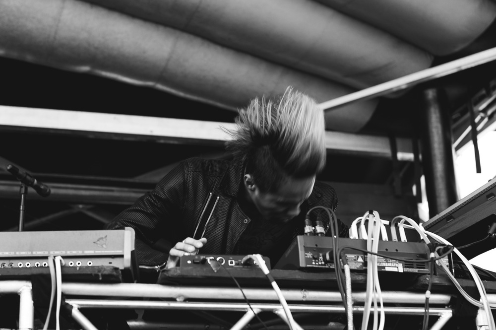Crossfaith_Auburn_Warped_Tour_Nguyen_Tim-13.jpg