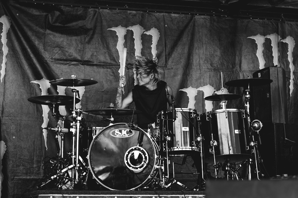 Crossfaith_Auburn_Warped_Tour_Nguyen_Tim-16.jpg