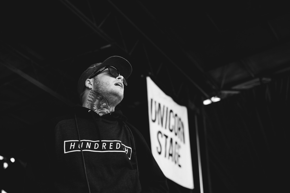 Hundredth_Auburn_Warped_Tour_Nguyen_Tim-10.jpg