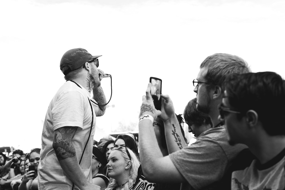 Hundredth_Auburn_Warped_Tour_Nguyen_Tim-22.jpg