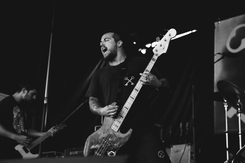 Hundredth_Auburn_Warped_Tour_Nguyen_Tim-23.jpg