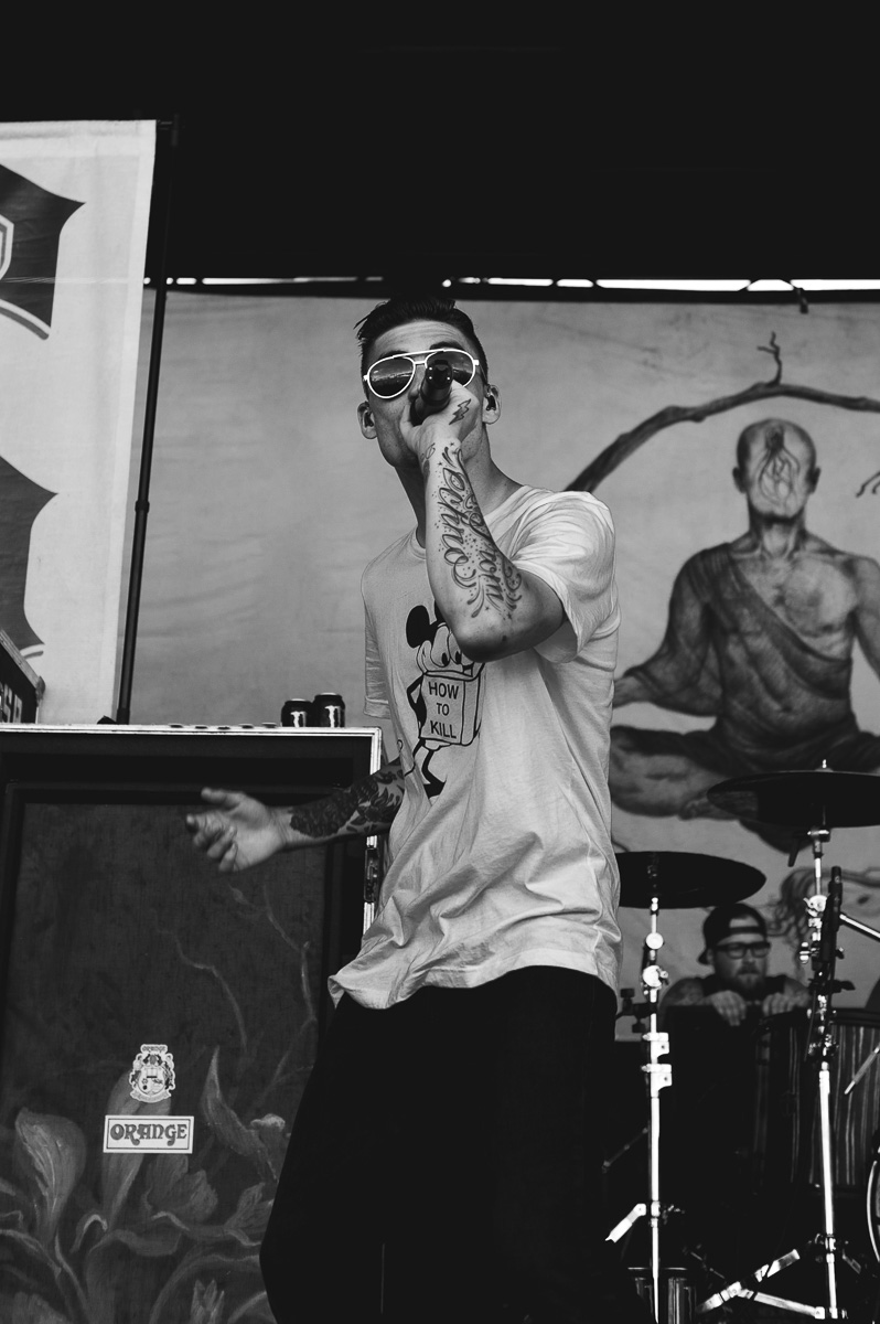 We_Came_As_Romans_Auburn_Warped_Tour_Nguyen_Tim-9.jpg