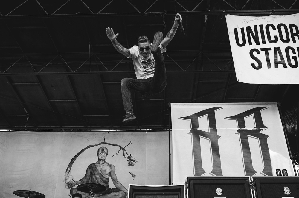We_Came_As_Romans_Auburn_Warped_Tour_Nguyen_Tim-14.jpg