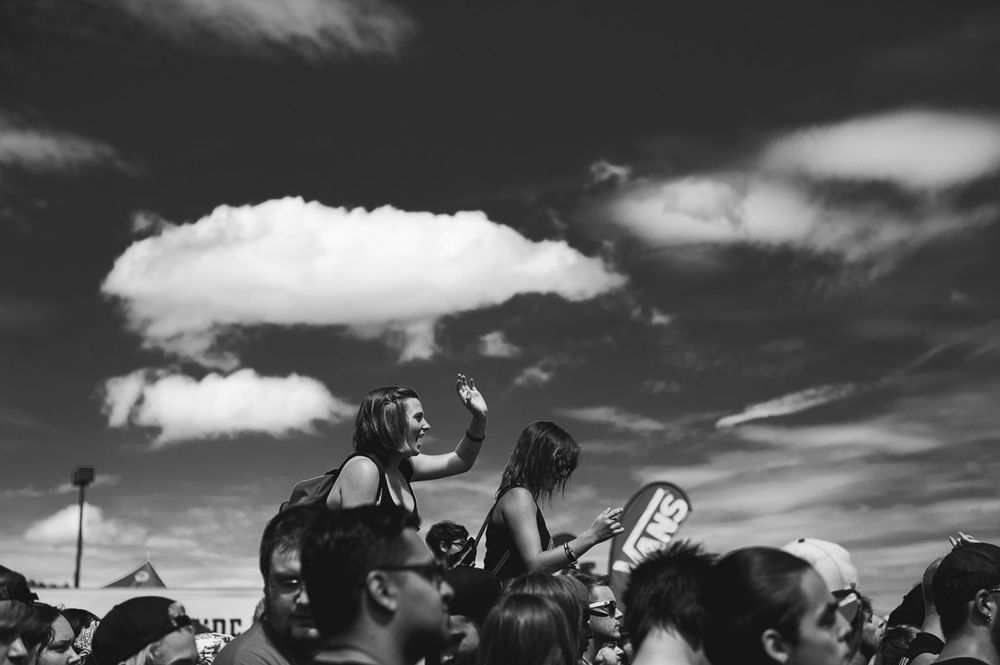 We_Came_As_Romans_Auburn_Warped_Tour_Nguyen_Tim-19.jpg