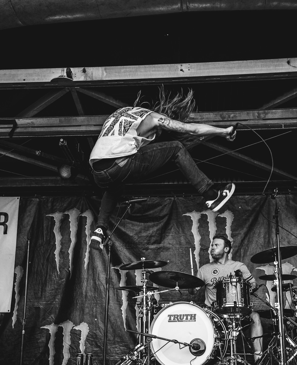 As_She_Sleeps_Auburn_Warped_Tour_Nguyen_Tim-7.jpg