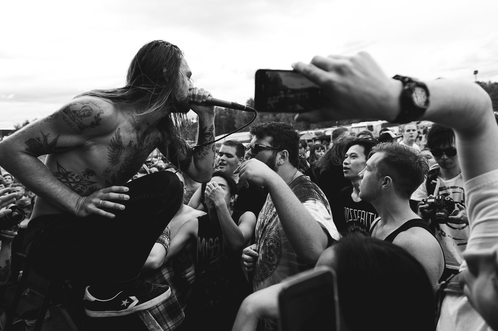 As_She_Sleeps_Auburn_Warped_Tour_Nguyen_Tim-35.jpg