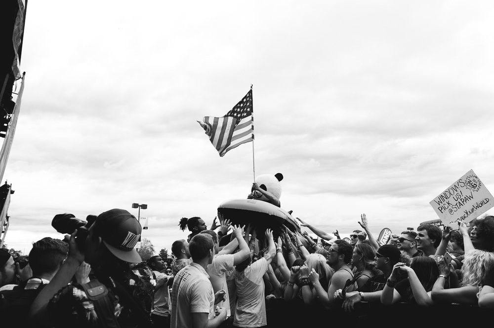 August_Burns_Red_Auburn_Warped_Tour_Nguyen_Tim-10.jpg