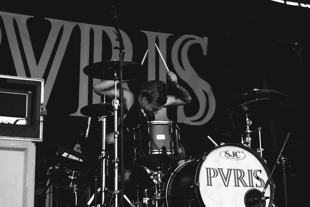 PVRIS_Auburn_Warped_Tour_Nguyen_Tim-10.jpg