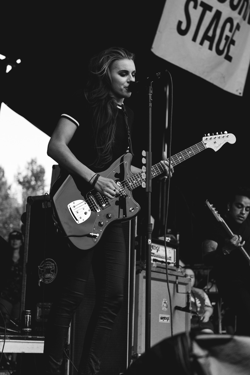 PVRIS_Auburn_Warped_Tour_Nguyen_Tim-13.jpg