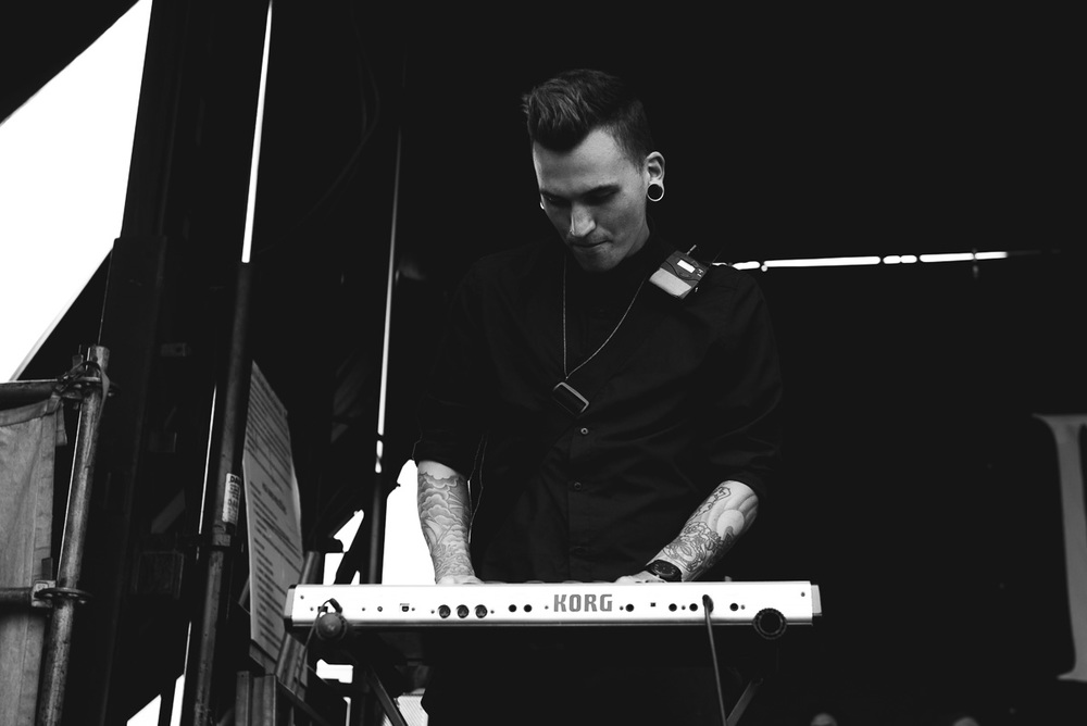 PVRIS_Auburn_Warped_Tour_Nguyen_Tim-15.jpg
