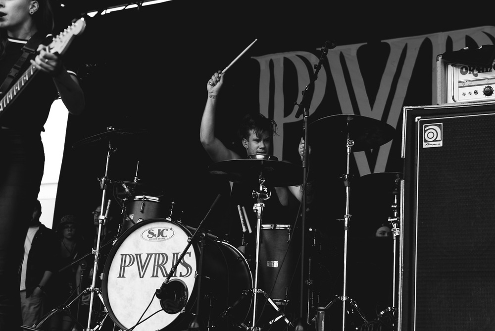 PVRIS_Auburn_Warped_Tour_Nguyen_Tim-18.jpg