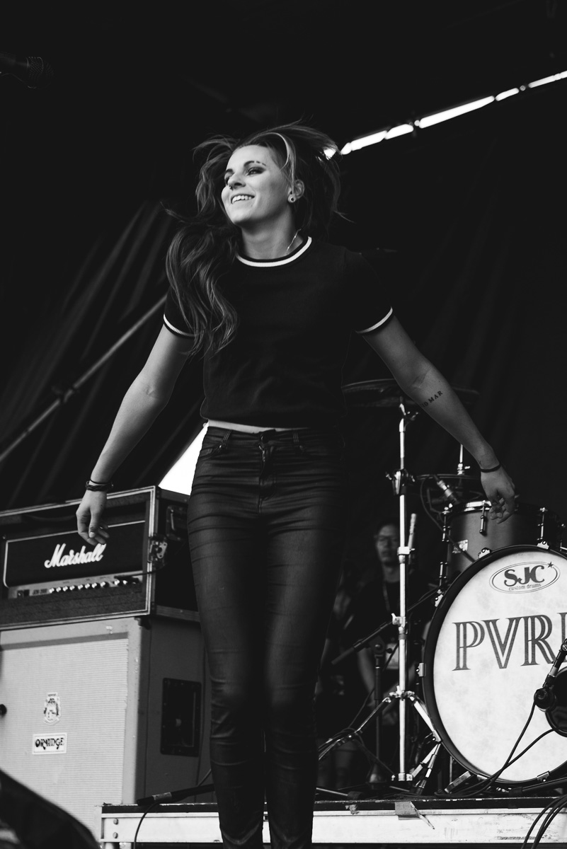 PVRIS_Auburn_Warped_Tour_Nguyen_Tim-20.jpg