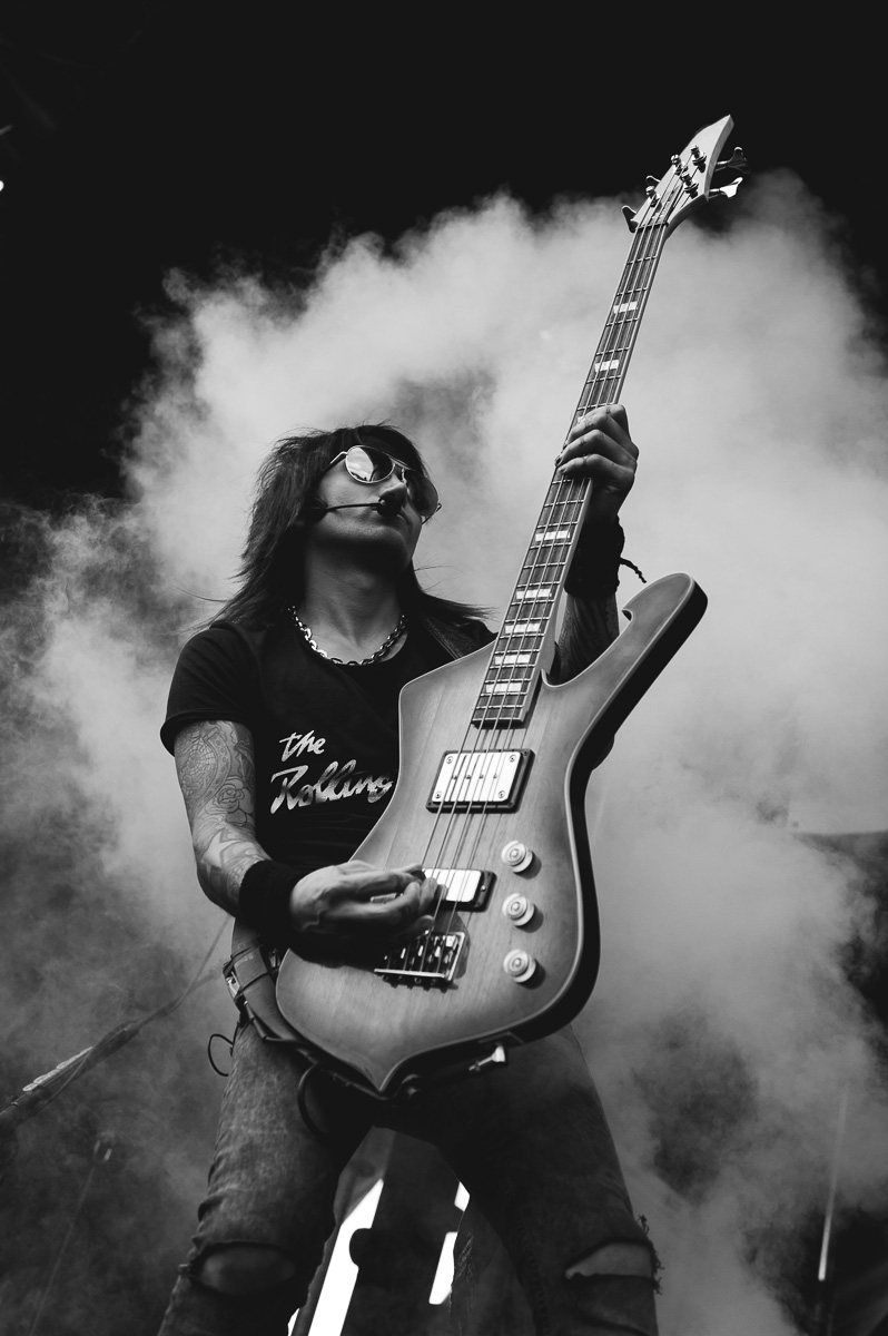 Black_Veil_Brides_Auburn_Warped_Tour_Nguyen_Tim-22.jpg