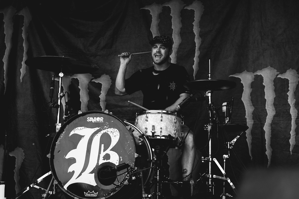 Beartooth_Auburn_Warped_Tour_Nguyen_Tim-3.jpg