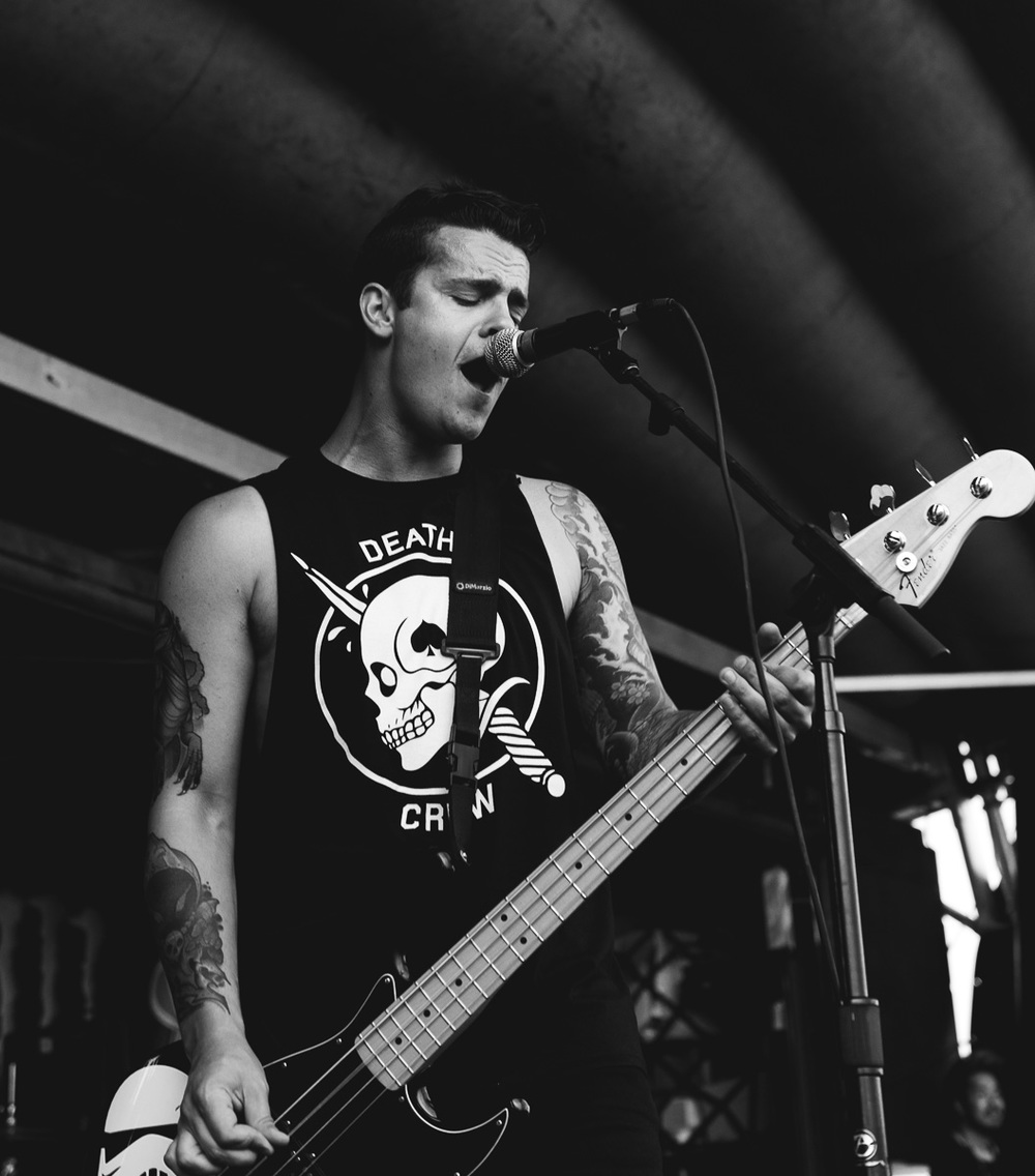 Beartooth_Auburn_Warped_Tour_Nguyen_Tim-5.jpg