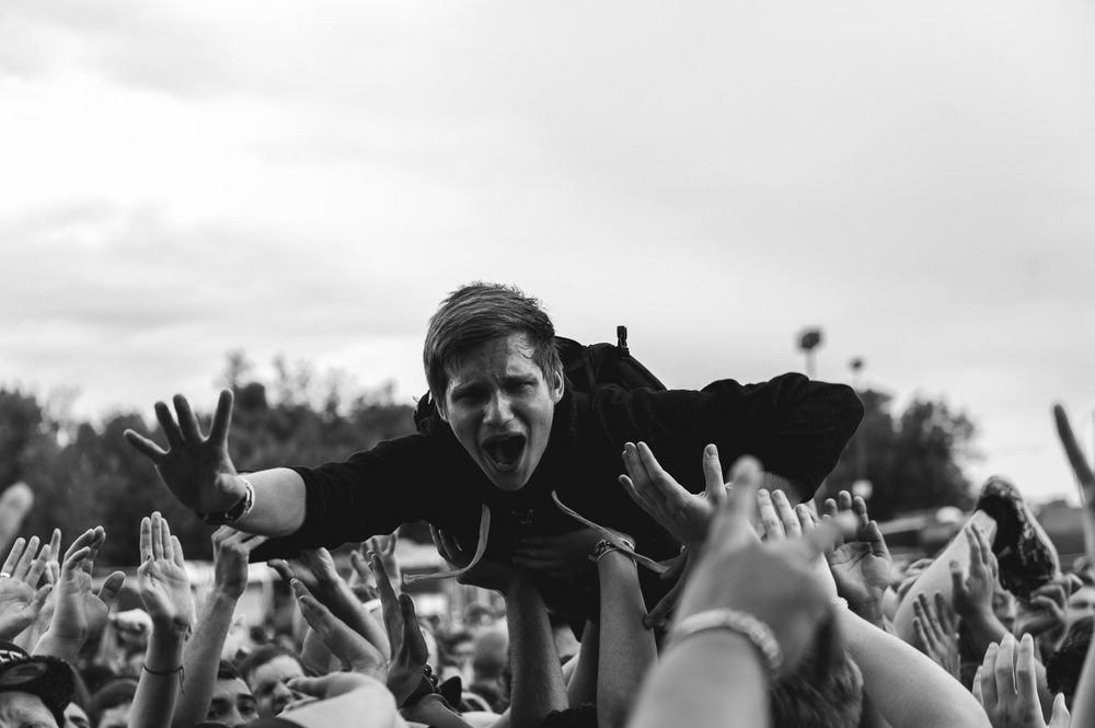 Beartooth_Auburn_Warped_Tour_Nguyen_Tim-10.jpg