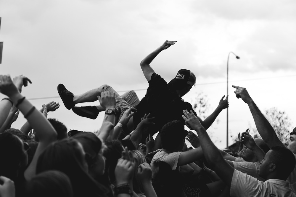 Beartooth_Auburn_Warped_Tour_Nguyen_Tim-22.jpg
