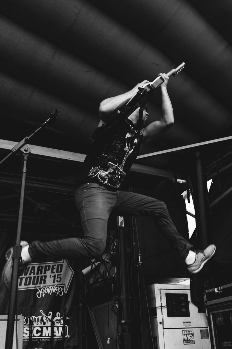 I_Killed_The_Prom_Queen_Auburn_Warped_Tour_Nguyen_Tim-26.jpg