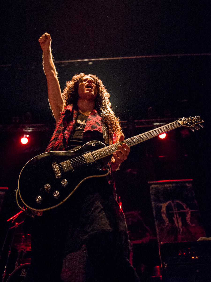 2_Marty_Friedman_Rickshaw_Theatre_Timothy-Nguyen_26September15-1.JPG