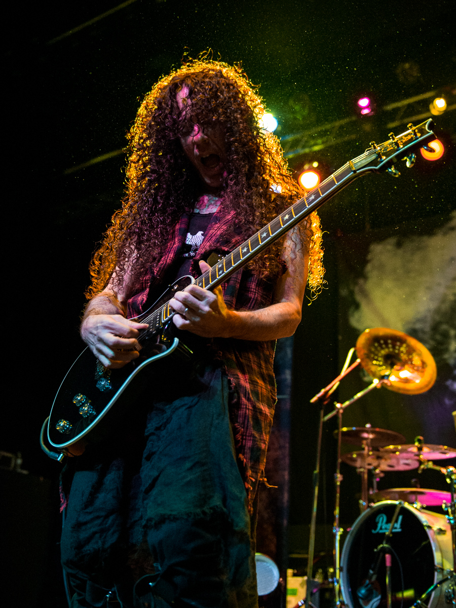 2_Marty_Friedman_Rickshaw_Theatre_Timothy-Nguyen_26September15-5.JPG