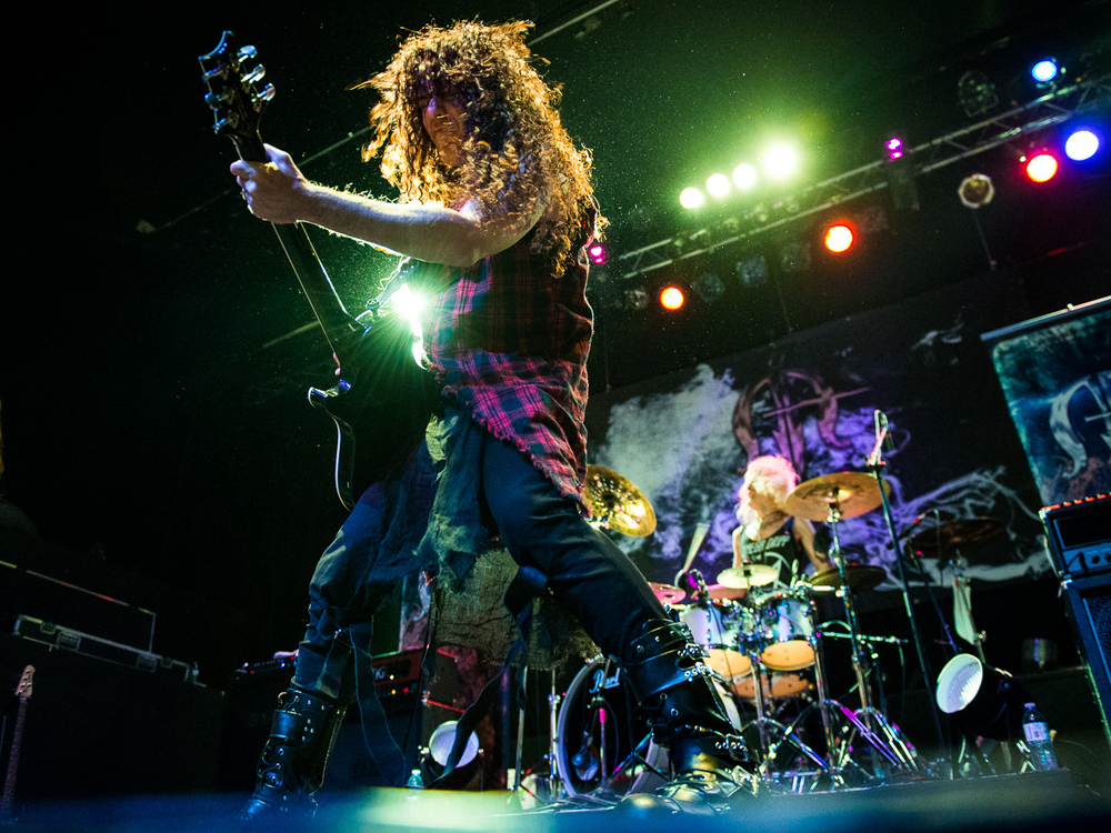 2_Marty_Friedman_Rickshaw_Theatre_Timothy-Nguyen_26September15-6.JPG