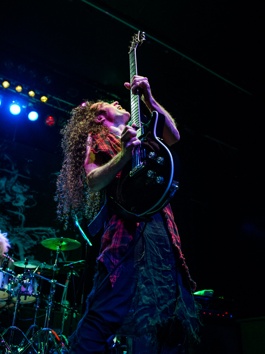2_Marty_Friedman_Rickshaw_Theatre_Timothy-Nguyen_26September15-9.JPG