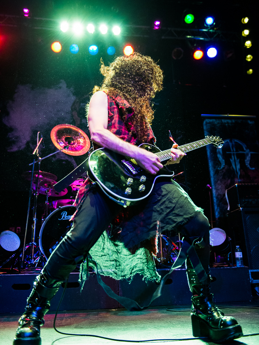 2_Marty_Friedman_Rickshaw_Theatre_Timothy-Nguyen_26September15-10.JPG
