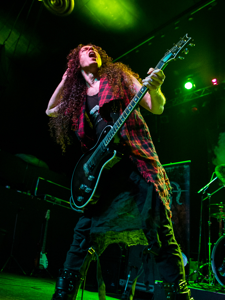 2_Marty_Friedman_Rickshaw_Theatre_Timothy-Nguyen_26September15-13.JPG