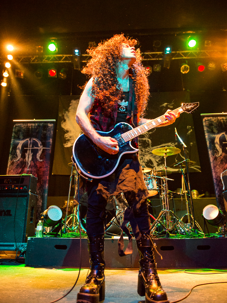 2_Marty_Friedman_Rickshaw_Theatre_Timothy-Nguyen_26September15-17.JPG