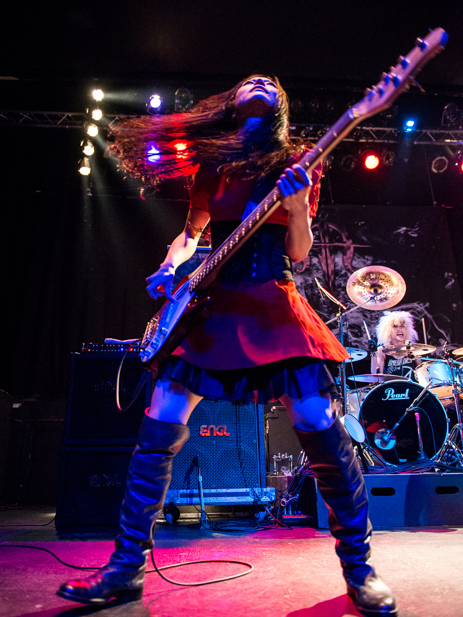2_Marty_Friedman_Rickshaw_Theatre_Timothy-Nguyen_26September15-18.JPG