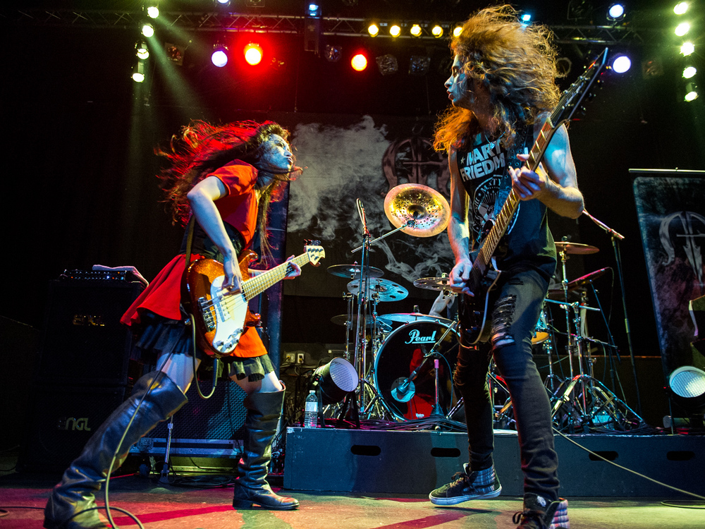 2_Marty_Friedman_Rickshaw_Theatre_Timothy-Nguyen_26September15-22.JPG