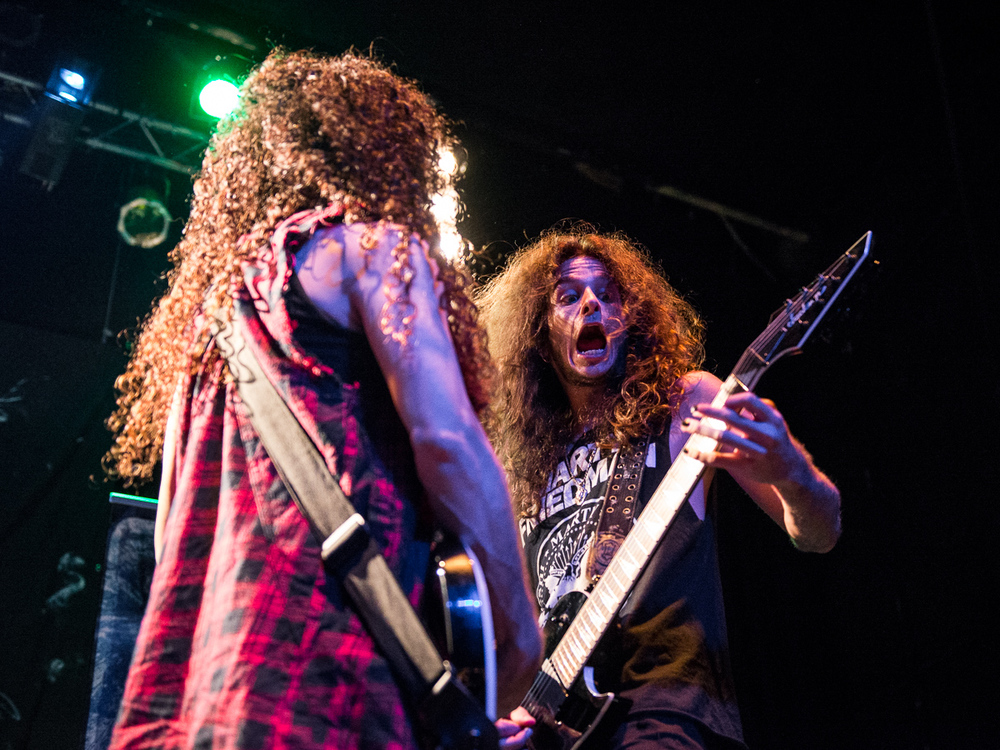 2_Marty_Friedman_Rickshaw_Theatre_Timothy-Nguyen_26September15-25.JPG