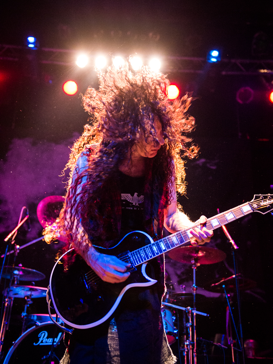 2_Marty_Friedman_Rickshaw_Theatre_Timothy-Nguyen_26September15-26.JPG