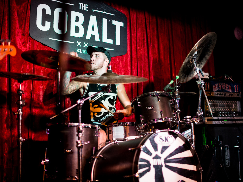 4_Stray_From_The_Path_Cobalt_Timothy-Nguyen_29September15-24.JPG