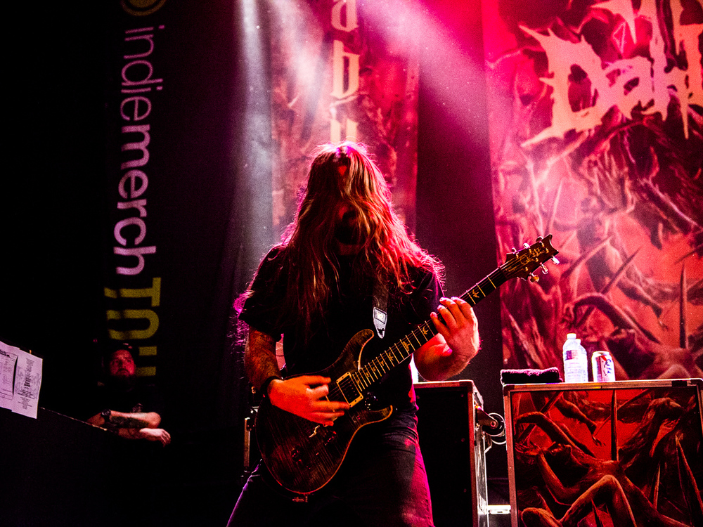 4_The_Black_Dahlia_Murder_Rickshaw_Timothy-Nguyen_13October15-7.JPG