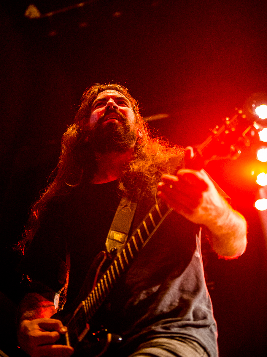 4_The_Black_Dahlia_Murder_Rickshaw_Timothy-Nguyen_13October15-8.JPG