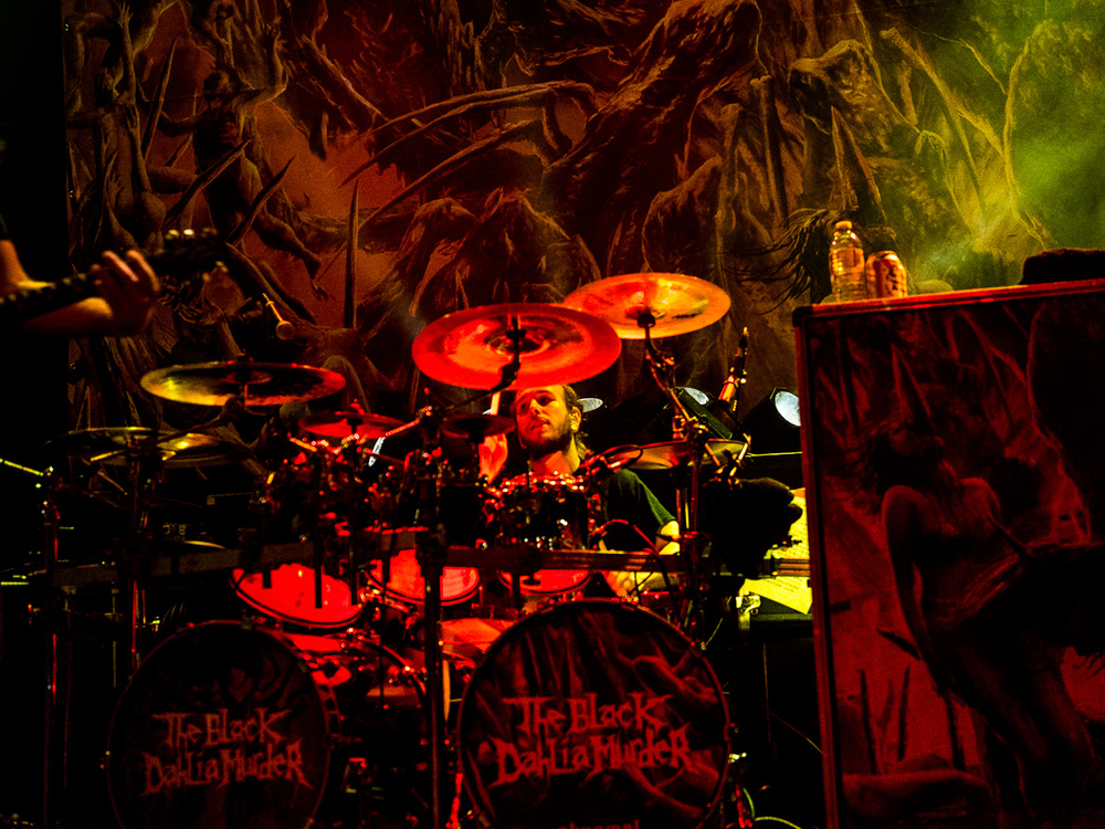 4_The_Black_Dahlia_Murder_Rickshaw_Timothy-Nguyen_13October15-11.JPG