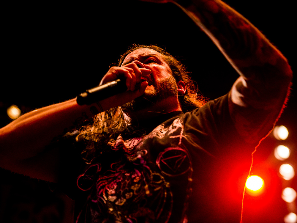 4_The_Black_Dahlia_Murder_Rickshaw_Timothy-Nguyen_13October15-15.JPG