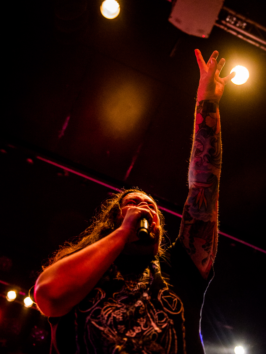 4_The_Black_Dahlia_Murder_Rickshaw_Timothy-Nguyen_13October15-16.JPG