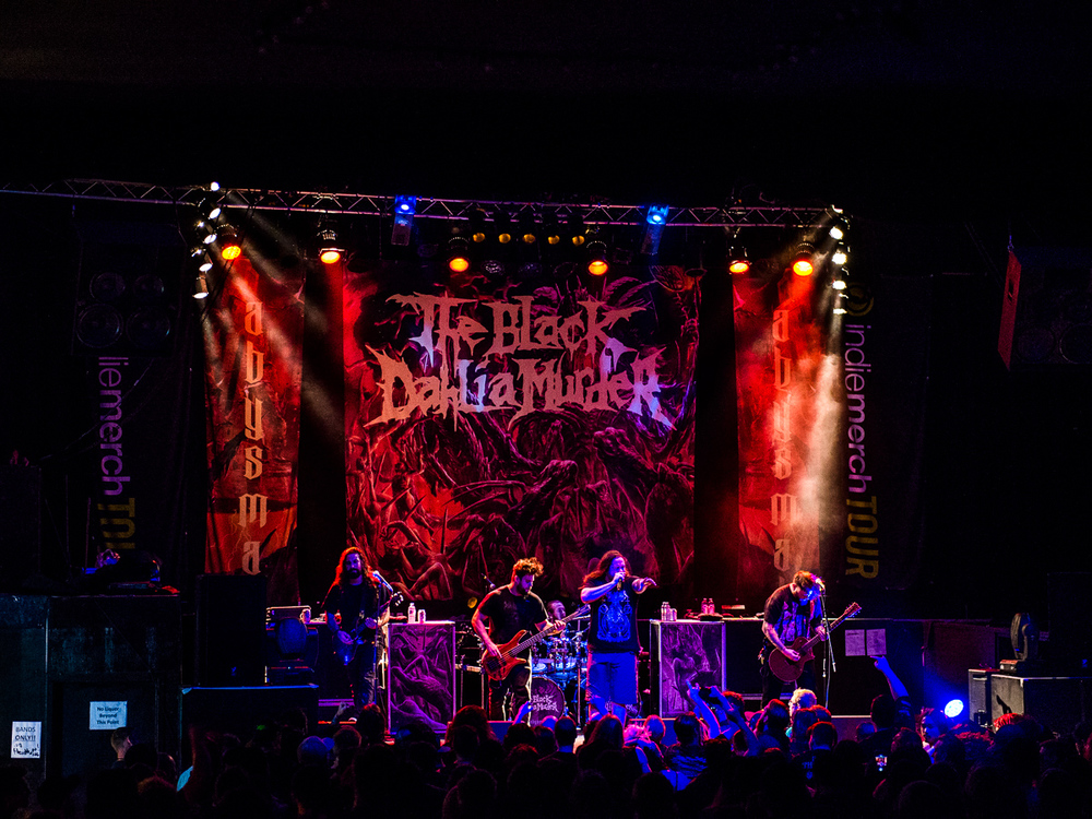 4_The_Black_Dahlia_Murder_Rickshaw_Timothy-Nguyen_13October15-21.JPG