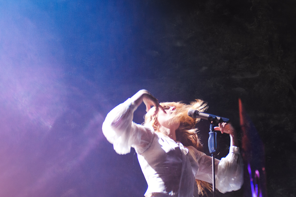 2_Florence_&_The_Machine_Rogers_Arena_Timothy-Nguyen_25October15-2.JPG