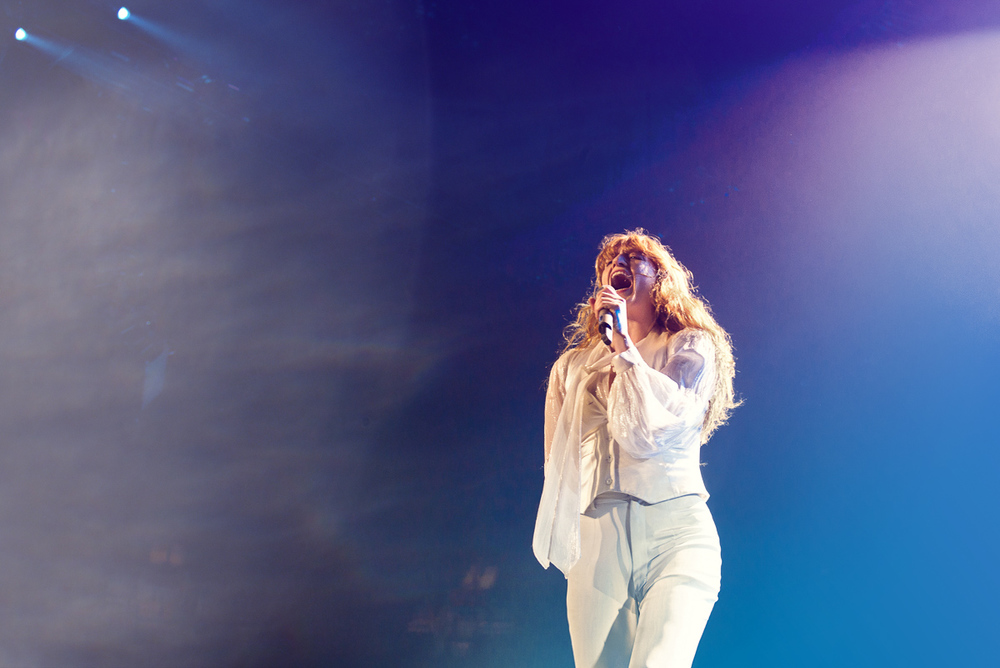 2_Florence_&_The_Machine_Rogers_Arena_Timothy-Nguyen_25October15-5.JPG