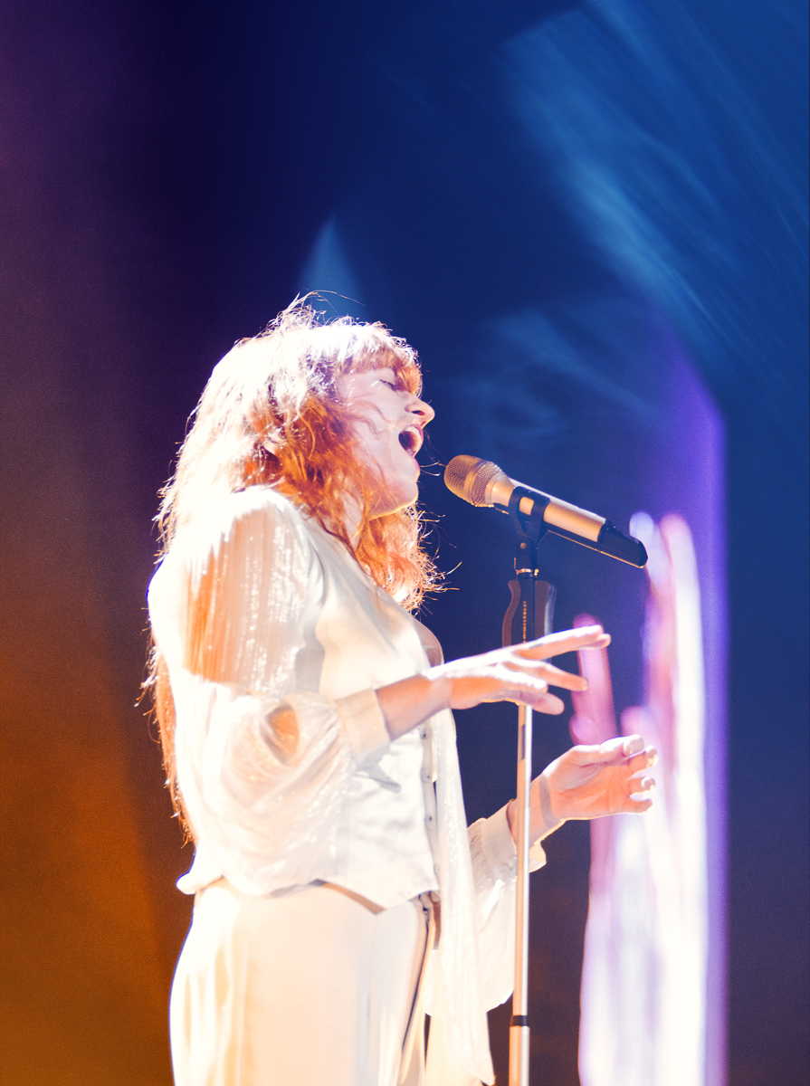 2_Florence_&_The_Machine_Rogers_Arena_Timothy-Nguyen_25October15-6.JPG